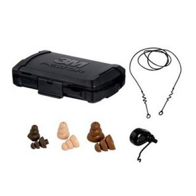 3M™ PELTOR™ TEP-100 Tactical Earplugs