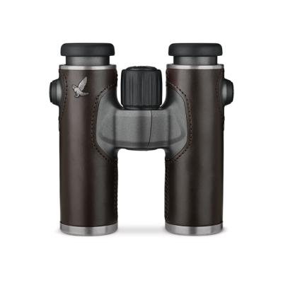 Swarovski Optik CL Companion NOMAD 10x30 Binocular