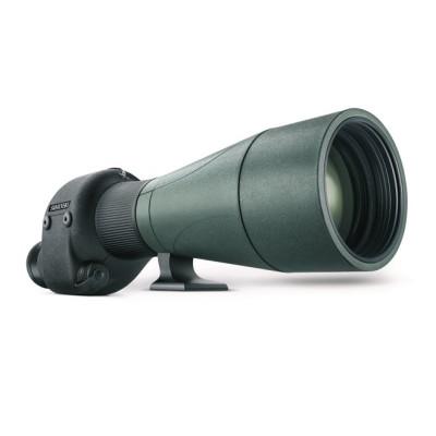 Swarovski Optik STR 80 Spotting Scope