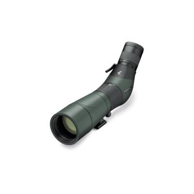 Swarovski Optik ATS 65 Spotting Scope