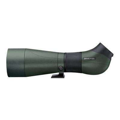 Swarovski Optik ATS 80 Spotting Scope