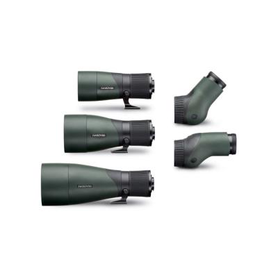 Swarovski Optik 85mm Objective Module for ATX / STX / BTX
