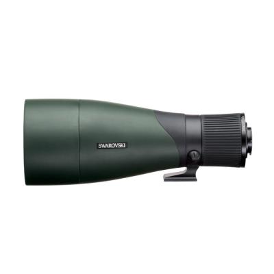 Swarovski Optik 95mm Objective Module for ATX / STX / BTX
