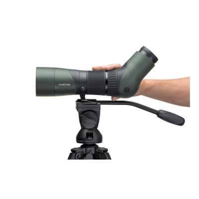Swarovski Optik ATX Eyepiece Module