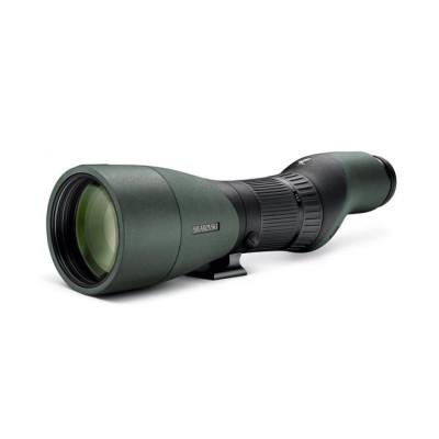 Swarovski Optik STX Eyepiece Module