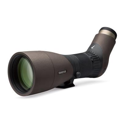Swarovski Optik ATX Interior Spotting Scope
