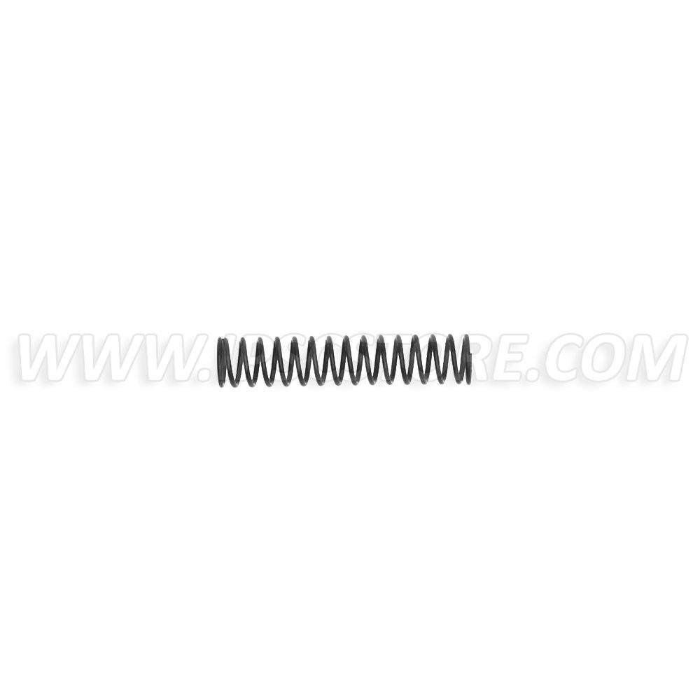 Eemann Tech Firing Pin Spring for Molot-Vepr 12ga