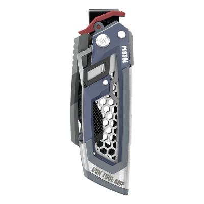 REAL AVID AVGTAMP-P Gun Tool AMP - Pistol