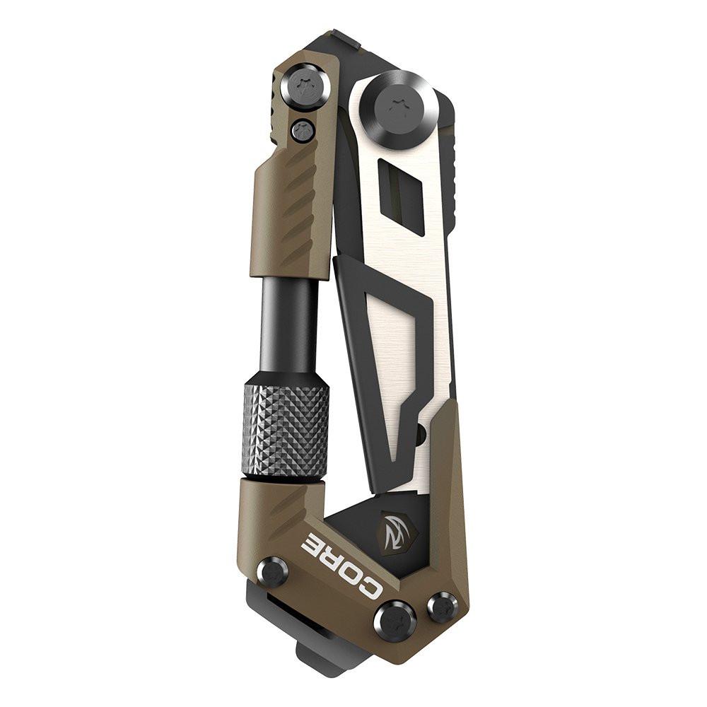 REAL AVID AVGTCOR-AR Gun Tool CORE - AR15