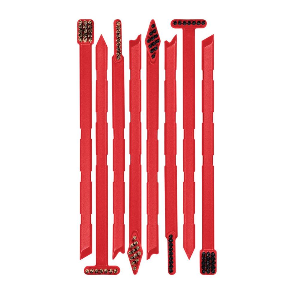 REAL AVID AVSB01 Smart Brushes