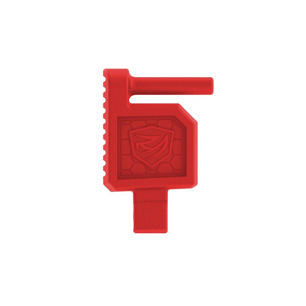 REAL AVID AVSLBG Smart Lock Bore Guide