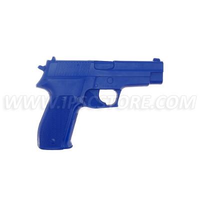 Blueguns FSP226 Pistola de Entrenamiento SIG P226