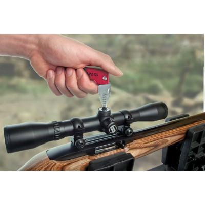 REAL AVID AVCWT210 FINI Universal Choke Wrench