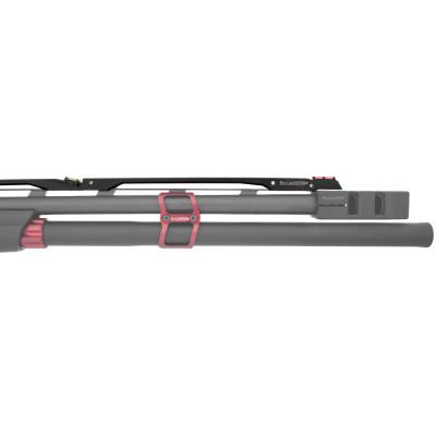 TONI SYSTEM BE1361 Shotgun Rib for Beretta 1301, barrel 610mm