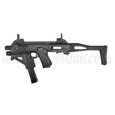 CAA Micro RONI for Glock 17/19/22/23/31/32 Gen 5