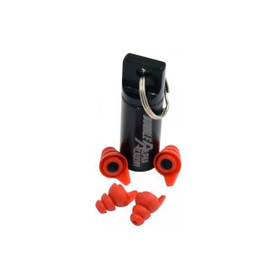 DAA PRO-TECT Ear Plugs