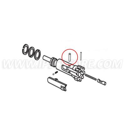Eemann Tech Extractor Pin for AR-15
