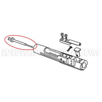 Eemann Tech Firing Pin for AR-15