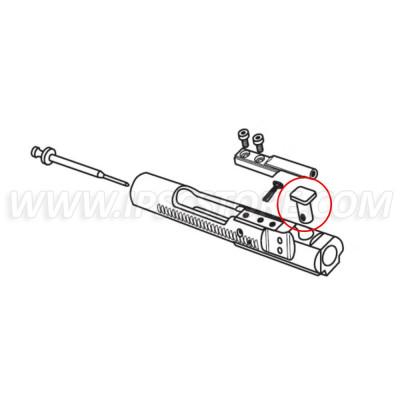 Eemann Tech Cam Pin for AR-15