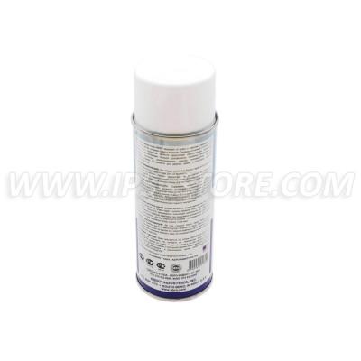 ABRO SL-900 Silicone Spray Lubricant