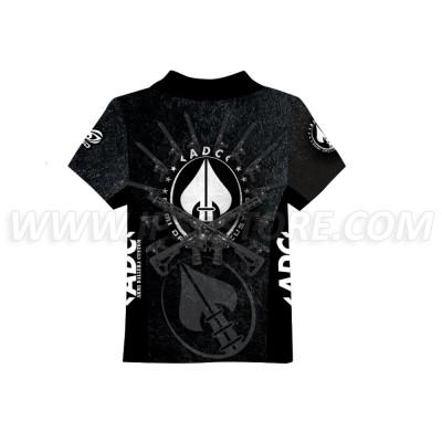DED Children's ADC Custom T-Shirt