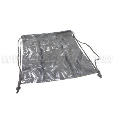 DED Team Glock Black Edition Bag