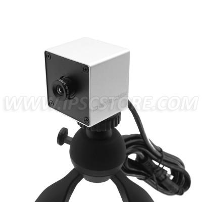 LASER AMMO SR001 Smokeless Range В® 2.0- Home Simulator
