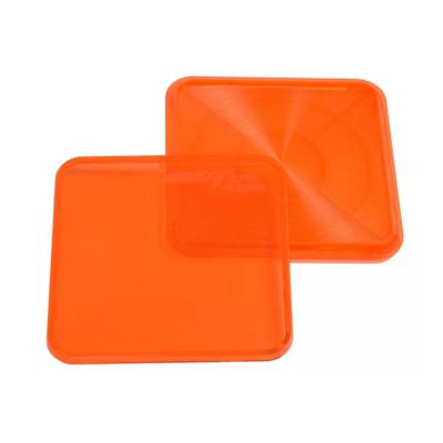 DAA Primer Flip Tray