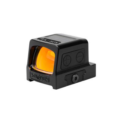 Holosun HE509T-RD Elite Micro Red Dot