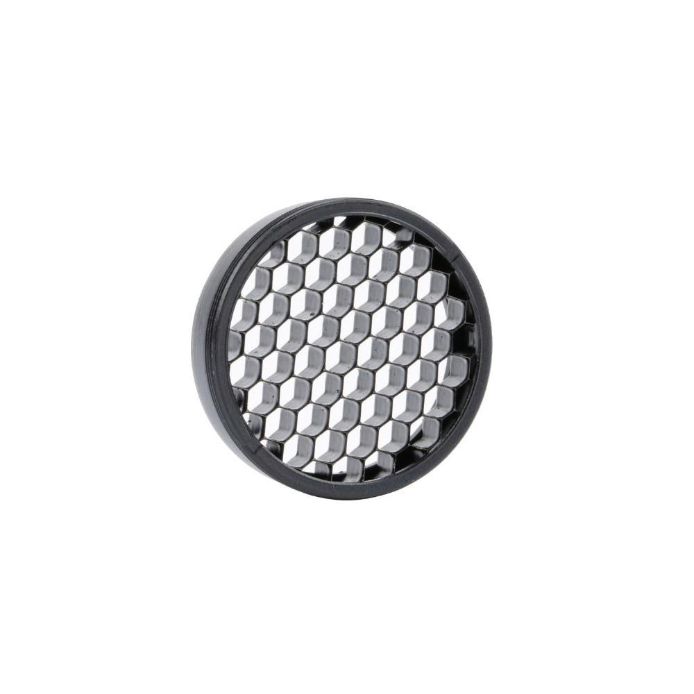 Holosun HS-KILLFLASH Killflash Anti Reflection Device for Red Dot Sight