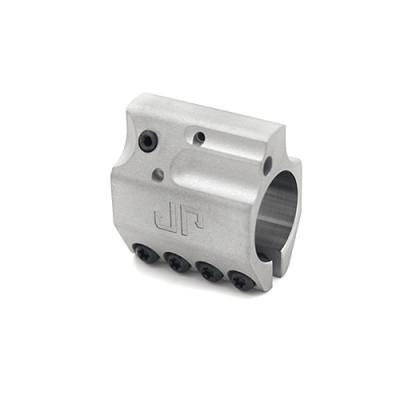 JP Enterprises JPGS-5 Adjustable Gas System