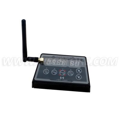 Laser Ammo i-MTTS System Controller for i-MTTS Targets