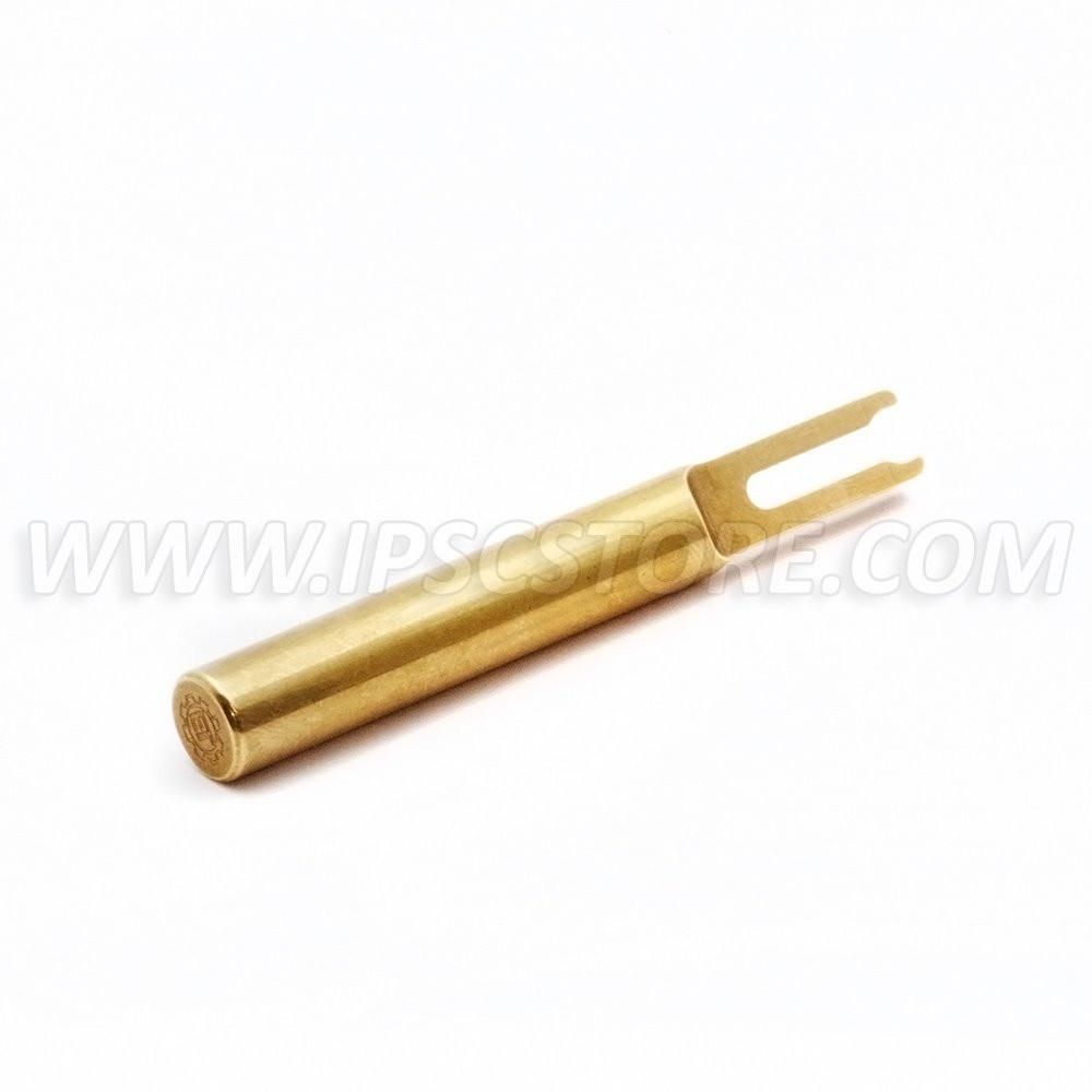 Инструмент Eemann Tech для установки пружины спускового крючка