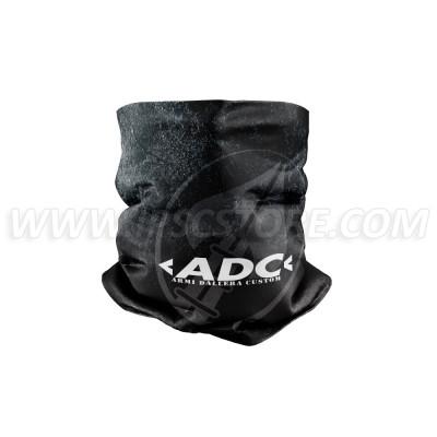DED ADC Custom Head Wrap