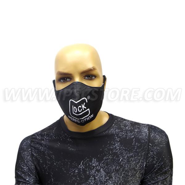DED Glock Face Mask