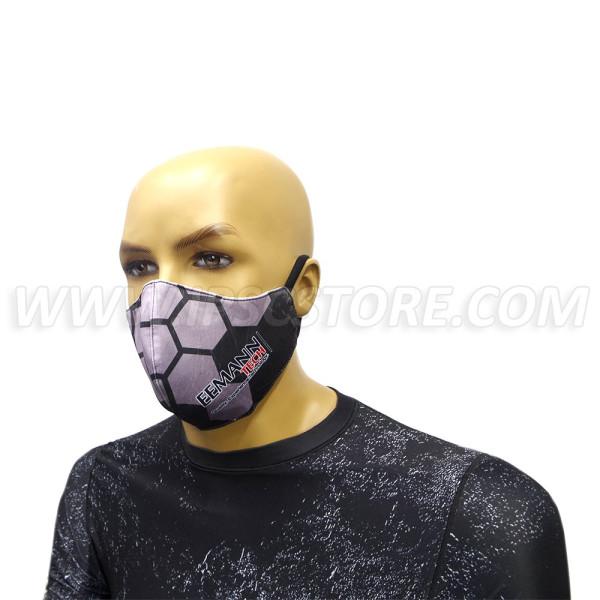 DED Eemann Tech Face Mask