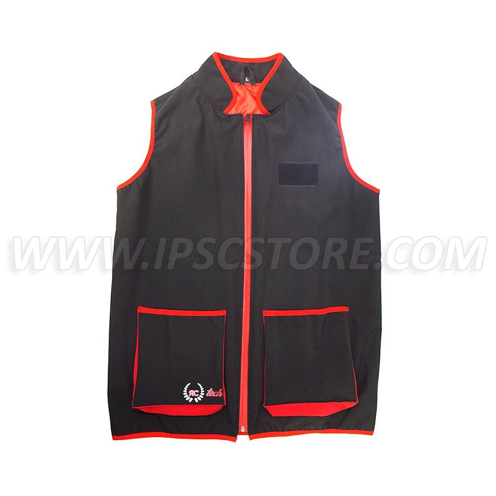 RC-Tech RC-IDPA IDPA Vest