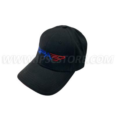IDPA Casual Cap