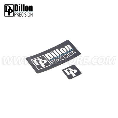 Eemann Tech Springs Kit 75111 for Dillon XL750