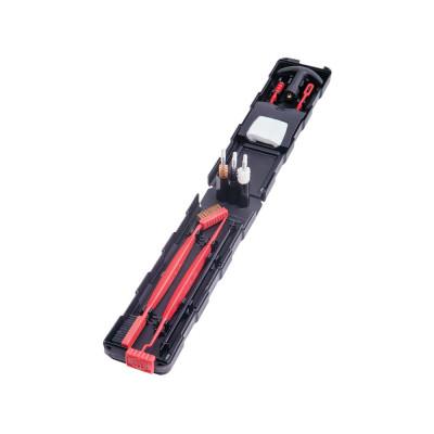 REAL AVID AVGCK9MM 9mm Cleaning Kit