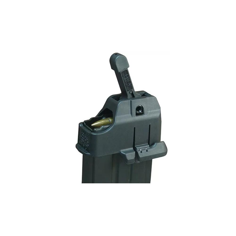 Заряжатель AR15 LULA™ – 7.62 x 51mm / .308 Win - LU11B