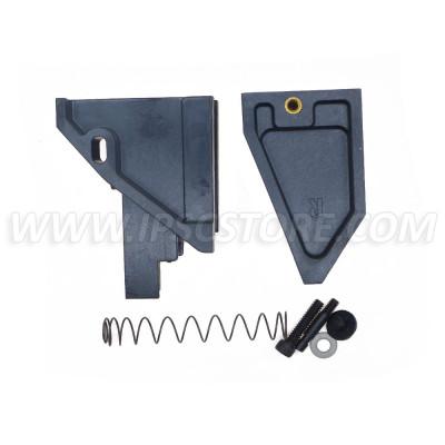 Dillon 97082 Slide & Cam Complete for Dillon XL650/XL750