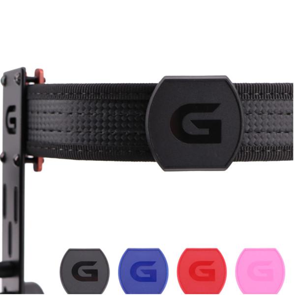 GHOST Belt Clip