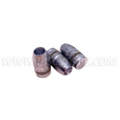ARES Bullets .44 261gr HPFB - 250 pcs.