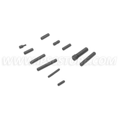Tanfoglio Pin Set