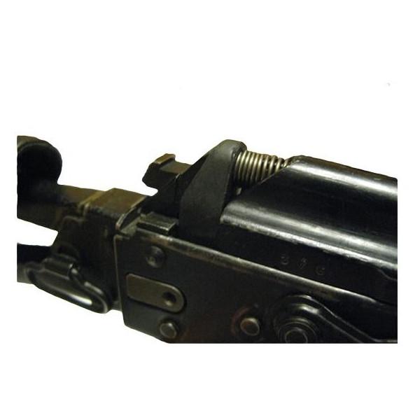 Recoil Buffer for AK47
