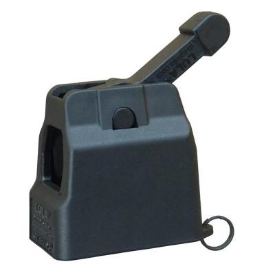 CZ Scorpion EVO-3 LULA™ – 9mm Magazine loader and unloader - LU17B