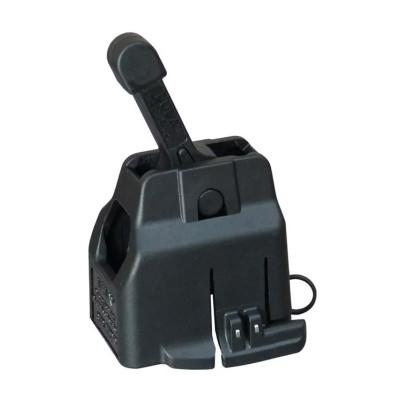 SIG MPX LULA™ – 9mm Magazine loader and unloader - LU19B