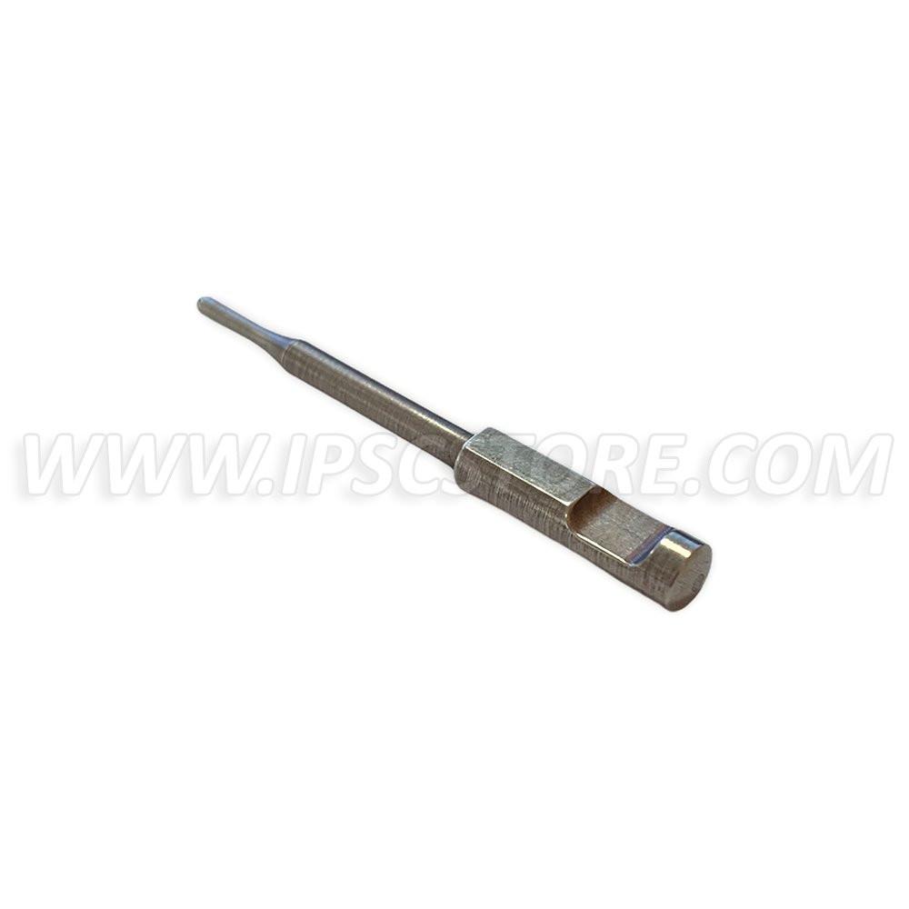 Ударник для Grand Power T10/T12/P380