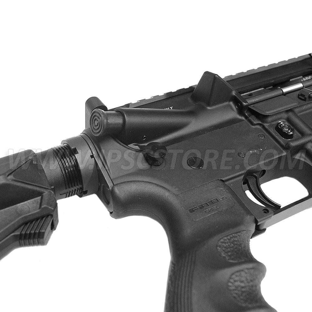 Комплект удлинённых штифтов ствольной коробки Eemann Tech для AR-15